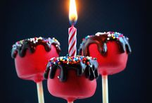 Birthday cake ™