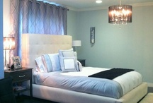 My Style / by Deco Design Interiors