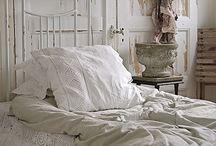 Respaldar de camas / Respaldares
