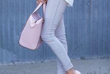 stylish looks