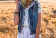 Jordyn Jones / My favourite dancer! She first became famous with the Abby Lee Dance Company