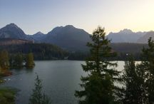 Slovakia & Wien / Summer Holidays High Tatra  hotel kempiski
