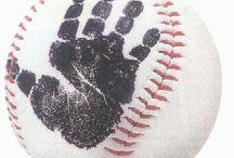 beisbol & americano