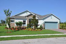 Florida- Biscayne Community