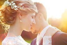La Favola Del Matrimonio