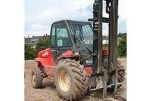 Used forklift trucks / We have a wide range of used forklifts available for the different needs of the user and the varied job requirements, regarding lifting height, surfaces, transport distances and the handling of a multitude of materials. For more information contact us http://www.fresh-group.com/used-forklift-trucks.html