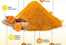 Turmeric | Turmeric Health Benefits / Understanding the powerful benefits of turmeric and curcumin and how it supports our healthy body functions and lifestyles. #turmeric, #curcumin, #health, #supplement, #wellness, #lifestyle