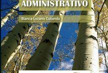 Adquisiciones - Ciencias Ambientales - 2014