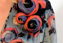 sewing ideas, workshops & inspiration