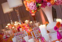 Weddings inspired / by Krystle Hunter