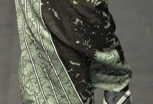 Jotaro Saito