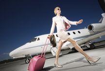 Luxuryjet ibiza / selection of our luxury jet services