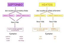 OrtografiaSara