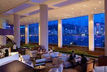Hotel of the Day / Every day, FHRNews selects one of the American Express Fine Hotels and Resorts as our Hotel of the Day