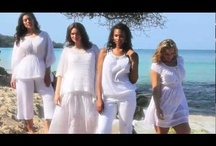 WATCH US WORK IT / LB TV / by Lane Bryant