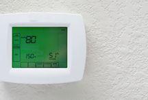 HVAC Tips, Tricks, and Tutorials / HVAC Tips, Tricks, and Tutorials