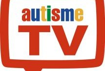Autisme / Autisme onderwerpen