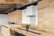 A_07_Interiors