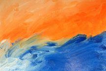 color inspiratios
