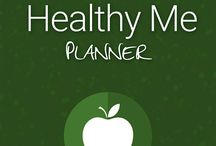Fitness & Physical Health for Moms