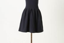 Dress's
