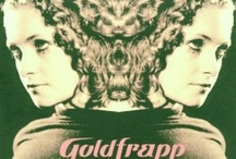 Music - Goldfrapp