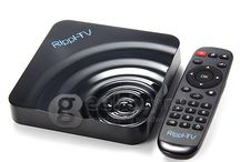 TvBox Discount Coupons / Discount coupons & Deals