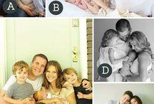 foto- rodzina