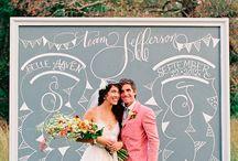 Фишки свадебных фотосессий