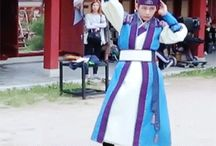 Korean dorams