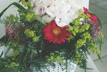 Bouquets / French bouquets / Des bouquets pour toutes les occasions ! French bouquets for every events !