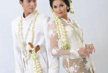 sunda wedding