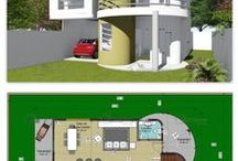 casa 7