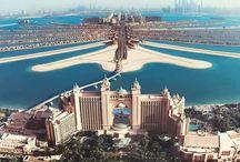 _Dubai