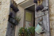 no balcony garden ideas