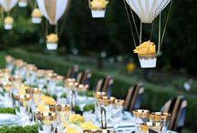 Eskűvő / Wedding
