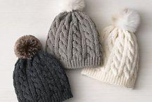 Dressing hivernal