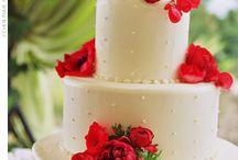 wedding / by Michael Nicholson