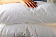 Clarear travesseiro
