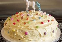 Fiin Unicorn party