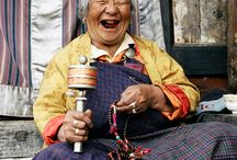 Bhutan | Asia / Discover everything Bhutan has to offer.