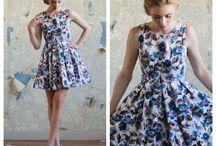 Fashion  / I love Fashion!!!!!!!!!!!