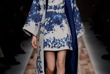 Delftware Inspiration / by CFile Online