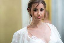Lionella LINGIERIE MADE IN ITALY ad AltaRomAltaModa fashion week Gennaio 2015 / Lionella LINGIERIE MADE IN ITALY ad AltaRomAltaModa fashion week Gennaio 2015