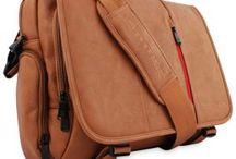 Maletines de cuero - DeCueroOnline.com / Este tablero esta dedicado a los maletines de cuero o de piel más atractivo que vas a poder encontrar online. Es un catálogo de productos de la tienda http://decueroonline.com/maletines-cuero ¡VISÍTALO!