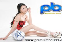 Agen Judi Bola Online Premiumbola77