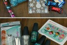teacher xmas gifts