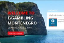 E-Gambling Montenegro Scandal | Casino Bitcoin / Montenegrin CIN-CG (Center for Investigative Reporting) has reported that Milovan Maksimovic, the cousin of Montenegrin Prime Minister Milo Djukanovic
