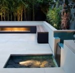 Landscape Architecture / by Paul Chow