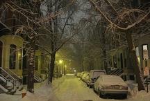 Philadelphia (by Emanuele Casale)